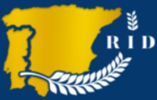 Revista Ibérica do Direito
